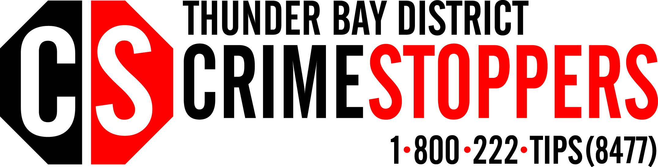 Crime Stoppers | Thunder Bay Police Service
